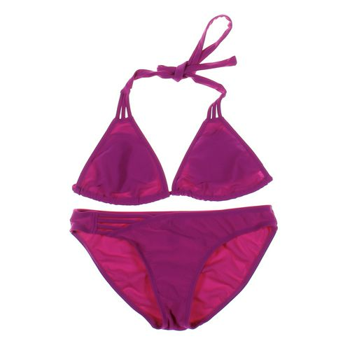 Old Navy Bikini Set in size S at up to 95% Off - Swap.com