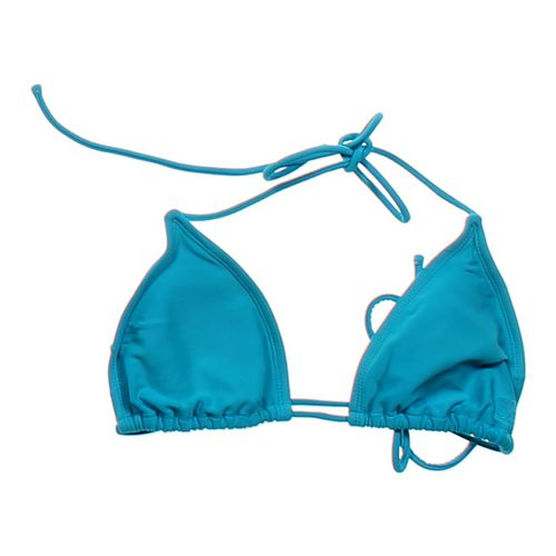 Op Bikini Top in size JR 3 at up to 95% Off - Swap.com