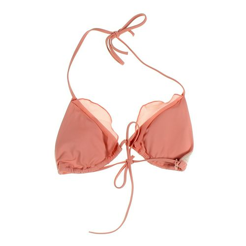 Victoria's Secret Bikini in size M at up to 95% Off - Swap.com