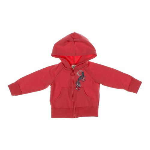 Cherokee Bird Hoodie in size 12 mo at up to 95% Off - Swap.com