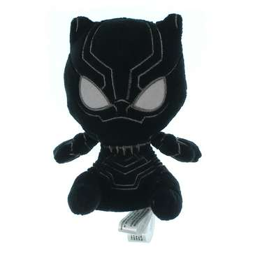 Black Panther Plush for Sale on Swap.com