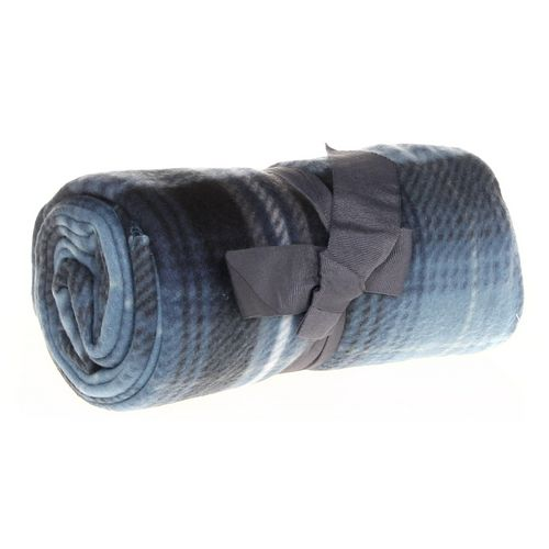 Cannon Blanket at up to 95% Off - Swap.com