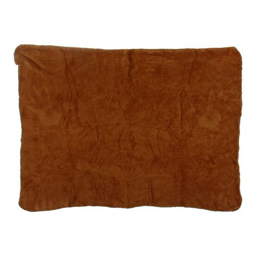 Blanket at up to 95% Off - Swap.com