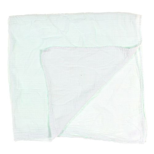 Carter's Blanket at up to 95% Off - Swap.com