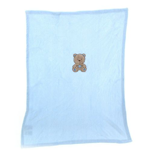 Baby Starters Blanket at up to 95% Off - Swap.com