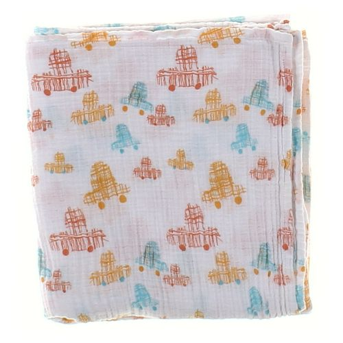 Aden + Anais Blanket at up to 95% Off - Swap.com