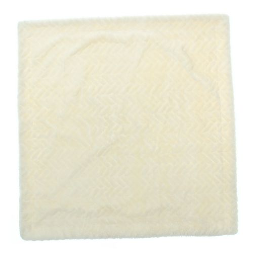 Chick Pea Blanket at up to 95% Off - Swap.com
