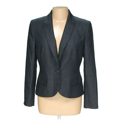 9 & Co. Blazer in size 10 at up to 95% Off - Swap.com