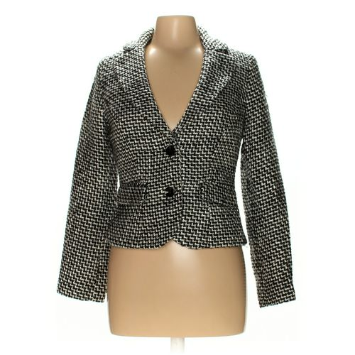AB STUDIO Blazer in size 6 at up to 95% Off - Swap.com