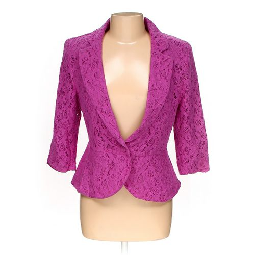 AGB Blazer in size 12 at up to 95% Off - Swap.com
