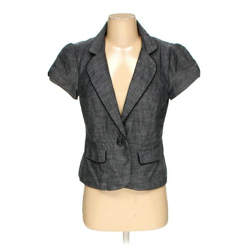 AGB Blazer in size 4 at up to 95% Off - Swap.com