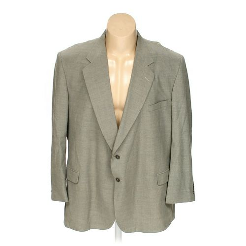 "Alexander LLoyd Blazer in size 58"" Chest at up to 95% Off - Swap.com"
