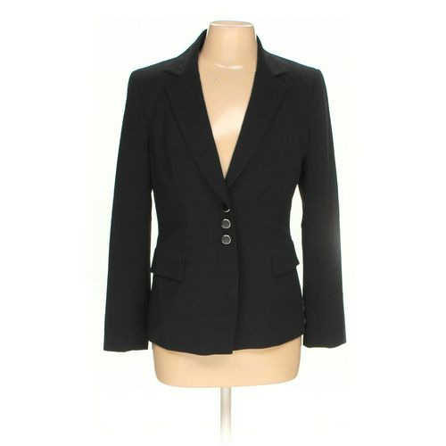 Alfani Blazer in size 6 at up to 95% Off - Swap.com