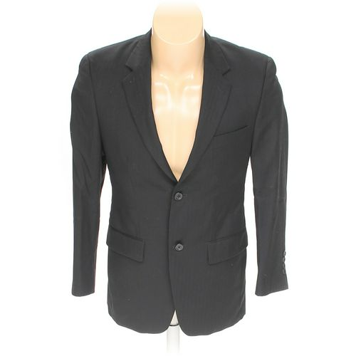 "Alfani Blazer in size 40"" Chest at up to 95% Off - Swap.com"