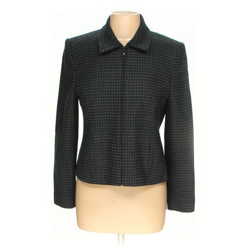 Amanda Smith Blazer in size 6 at up to 95% Off - Swap.com