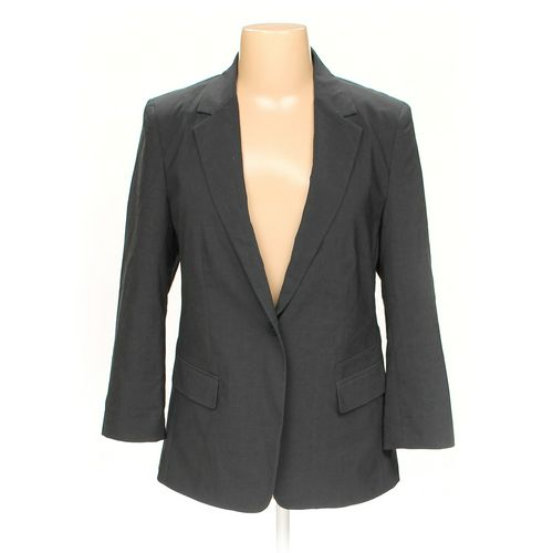 American Eagle Outfitters Blazer in size XL at up to 95% Off - Swap.com