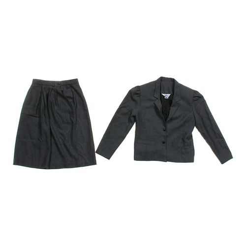 Peddlers Blazer and Skirt Set in size 6 at up to 95% Off - Swap.com