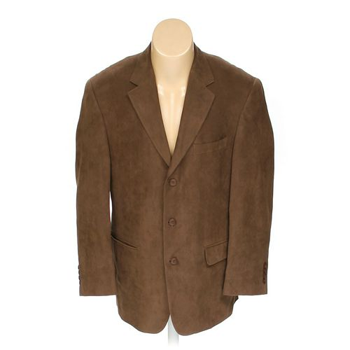 """Andrew Fezza Blazer in size 40"""" Chest at up to 95% Off - Swap.com"""