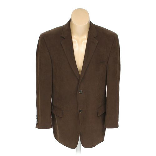 "Andrew Fezza Blazer in size 44"" Chest at up to 95% Off - Swap.com"