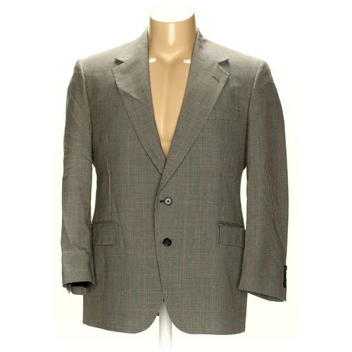 "Andy Thornal Blazer in size 42"" Chest at up to 95% Off - Swap.com"