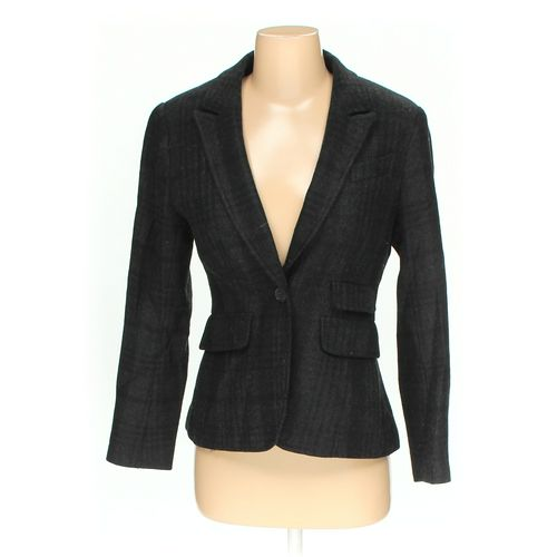 Ann Taylor Loft Blazer in size 2 at up to 95% Off - Swap.com