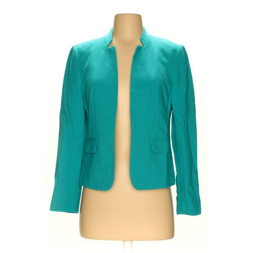 Ann Taylor Loft Blazer in size 4 at up to 95% Off - Swap.com
