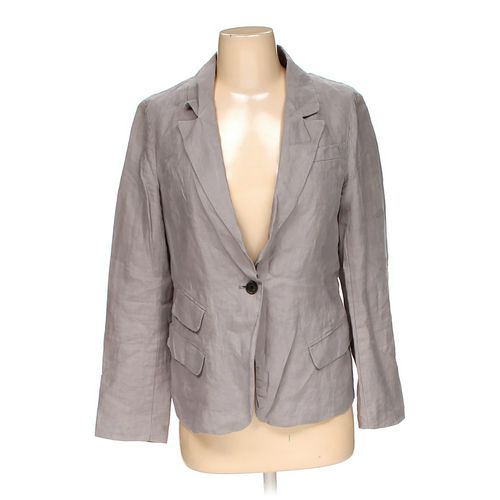 Ann Taylor Loft Blazer in size 6 at up to 95% Off - Swap.com