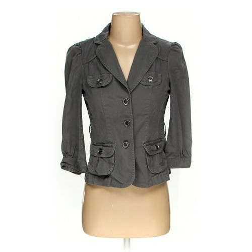 Ann Taylor Loft Blazer in size XS at up to 95% Off - Swap.com