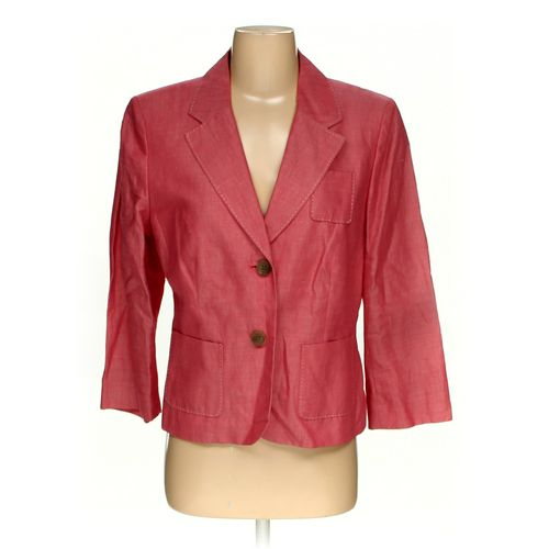 Ann Taylor Loft Blazer in size 10 at up to 95% Off - Swap.com