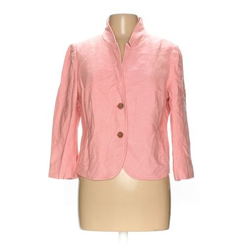 Ann Taylor Loft Blazer in size 12 at up to 95% Off - Swap.com