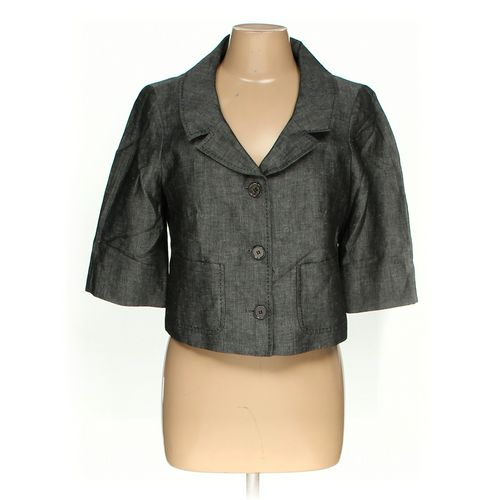 Ann Taylor Loft Blazer in size 8 at up to 95% Off - Swap.com