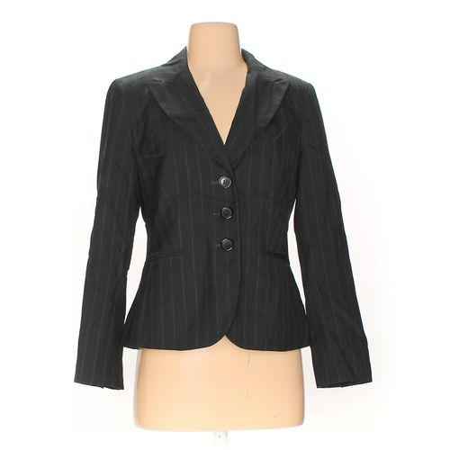 Ann Taylor Blazer in size 4 at up to 95% Off - Swap.com