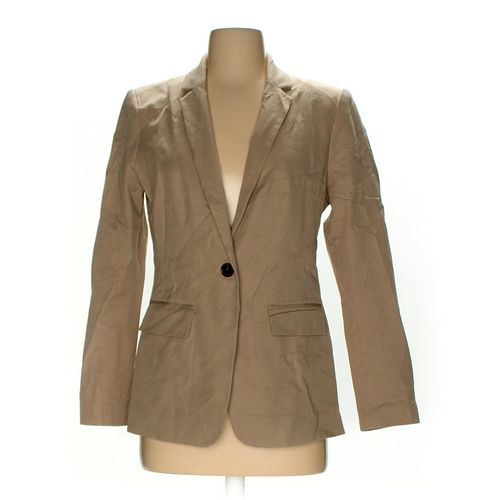 Ann Taylor Blazer in size 6 at up to 95% Off - Swap.com