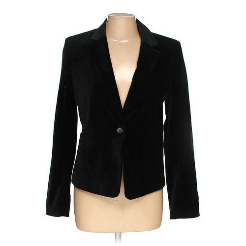 Ann Taylor Blazer in size 10 at up to 95% Off - Swap.com