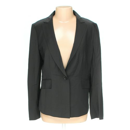 Ann Taylor Blazer in size 12 at up to 95% Off - Swap.com