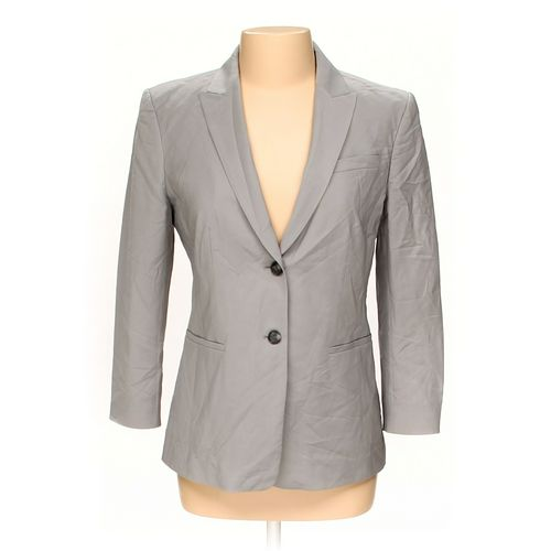 Ann Taylor Blazer in size 8 at up to 95% Off - Swap.com
