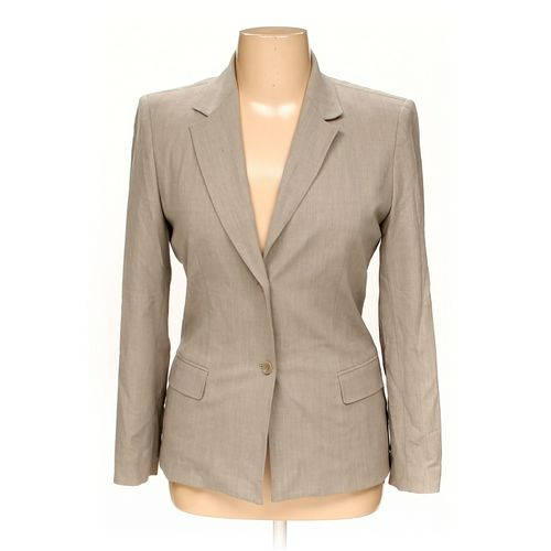 Anne Klein Blazer in size 14 at up to 95% Off - Swap.com