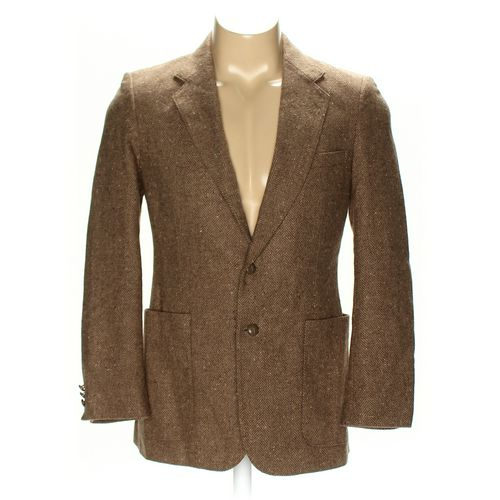 """Anthony Michael Blazer in size 42"""" Chest at up to 95% Off - Swap.com"""