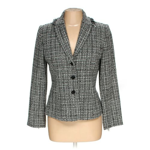 Apostrophe Blazer in size 8 at up to 95% Off - Swap.com