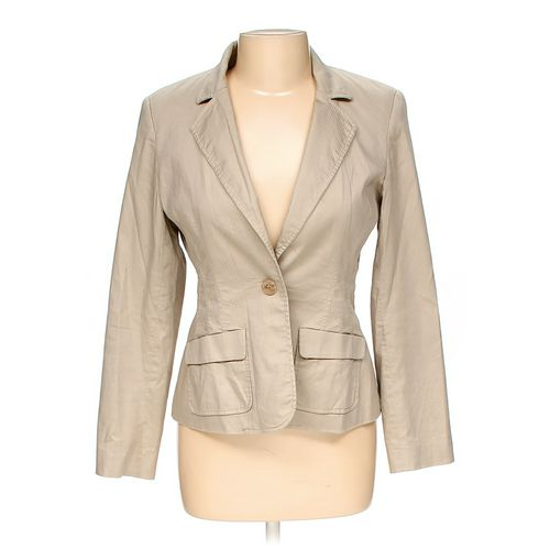 Apostrophe Blazer in size 10 at up to 95% Off - Swap.com