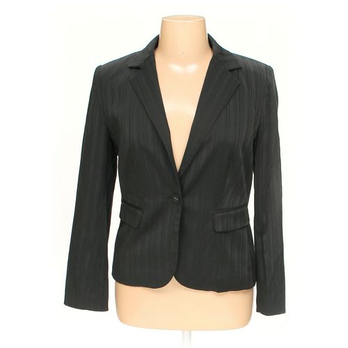 Apt. 9 Blazer in size 16 at up to 95% Off - Swap.com