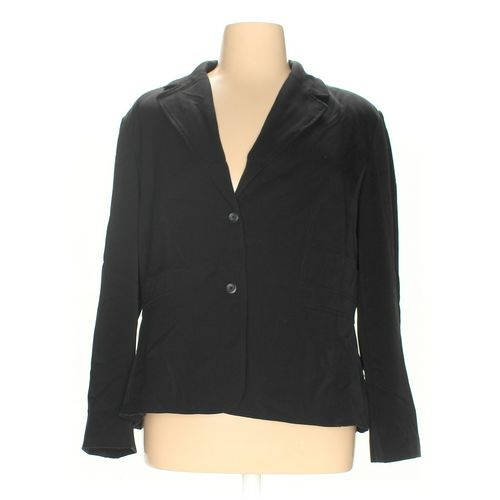 Apt. 9 Blazer in size 18 at up to 95% Off - Swap.com