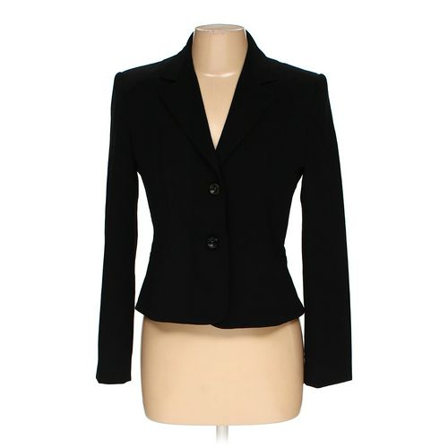 Apt. 9 Blazer in size 6 at up to 95% Off - Swap.com