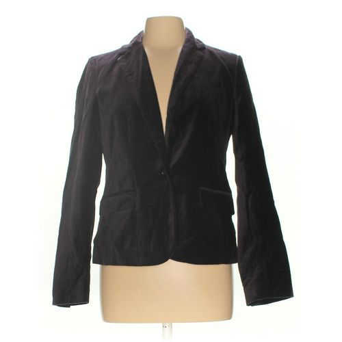 Apt. 9 Blazer in size 8 at up to 95% Off - Swap.com
