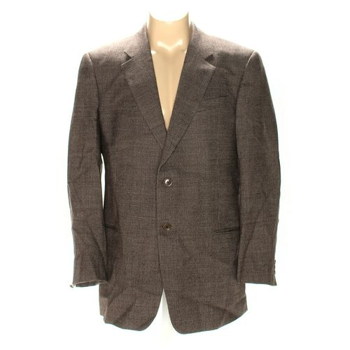 ARMANI Blazer in size L at up to 95% Off - Swap.com