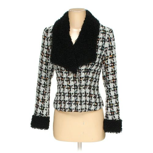 Artsos Blazer in size 4 at up to 95% Off - Swap.com