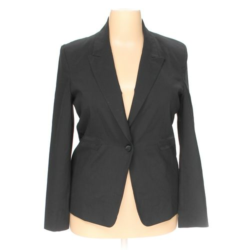 Attention Blazer in size 18 at up to 95% Off - Swap.com