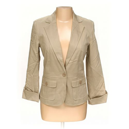 Attention Blazer in size 4 at up to 95% Off - Swap.com