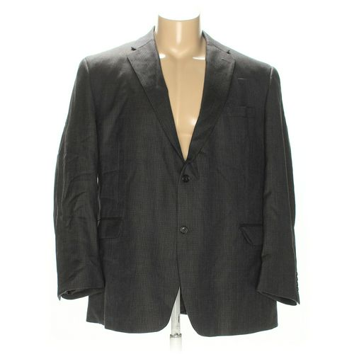 "Austin Reed Blazer in size 50"" Chest at up to 95% Off - Swap.com"