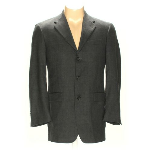 """Austin Reed Blazer in size 42"""" Chest at up to 95% Off - Swap.com"""